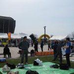 伊達ハーフマラソン2009