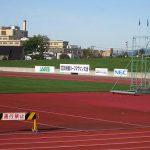函館ハーフマラソン2009