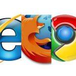 いまころ、Google Chrome