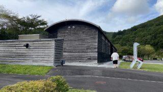 戸井キャンプ場6